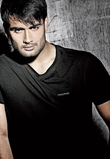 Vivian Dsena instagram, 2016, dizileri, yeni dizisi, latest news, filmleri, twitter, wife, age, parvara garcia, kimdir, eşi, and vahbbiz dorabjee, images, fb, shakti, duncan dsena, dance, madhubala, oynadığı diziler, news, new serial, new show, ve eşi, photos, boşandı mı, biography, son dakika haberleri, latest news 2016, wikipedia, divorce, height, shakti, marriage, family, web, and drashti dhami, haberleri, wiki, şarkıları, and vahbbiz dorabjee baby, varun kapoor and, brother, pic, and vahbbiz dorabjee latest news, vahbiz dorabjee and, baby, serials, youtube, vahbiz dorabjee and  facebook