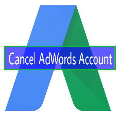 Google-Adwords-Account-Ko-Cancel-Kaise-Kare