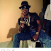 Shina Pellers and Oritsefemi throw shades at each other
