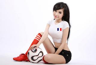 Judi Bola Piala Dunia Terpercaya