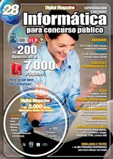 inform%C3%A1ticaparaconcursop%C3%BAblico