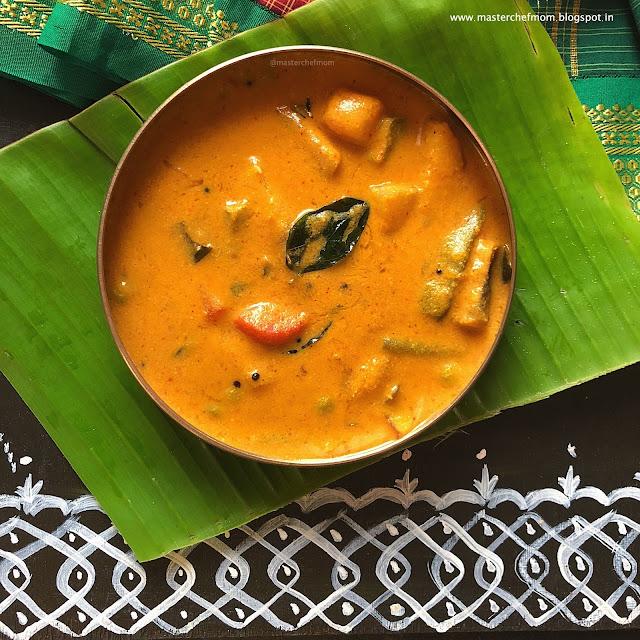Tirunelveli Thalagam