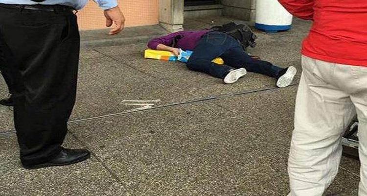 عاجل : القبض على أحد المتهمين بقتل المواطن المصري في فنزويلا