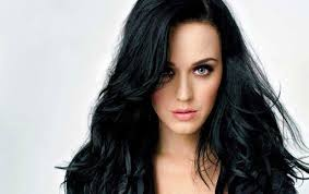 Lyric Katy Perry (feat. Skip Marley) - Chained To The Rhythm Mp3