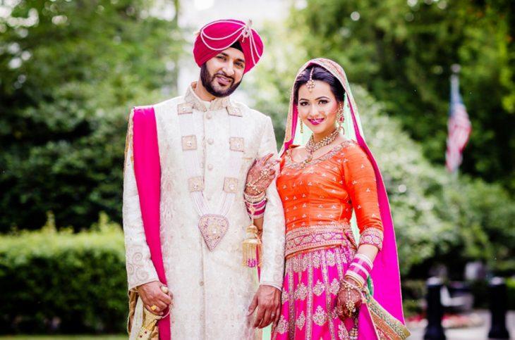 Vestidos de novia del mundo ¡14 Outfits Exclusivos! | Somos Novias