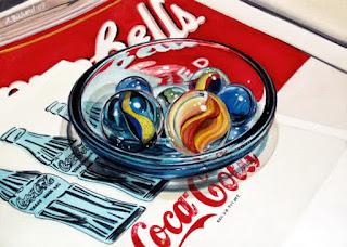 pinturas-frascos-marcas-reconocidas