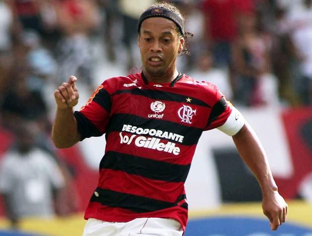 Flamengo chega a acordo verbal com a Traffic e R10 segue na Gávea ad80f905f1c32