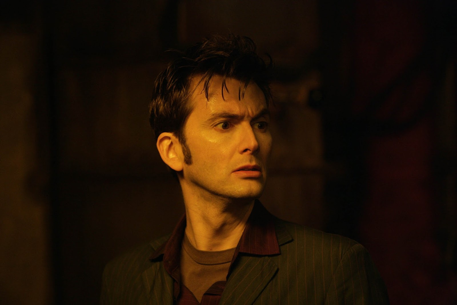 """episode 42 of doctor who analysis Episode 42: """"populism"""" — the media's favorite catch-all smear for the left   from ideology and divorce to politics that its to have no meaning  doctor,  lawyer, banker and preacher, but the banker is the only one up there."""