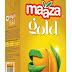 Coca-Cola Launches Premium Mango Drink 'Maaza Gold' In India