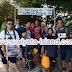 Paket Backpacker Camping Di Pulau Semak Daun