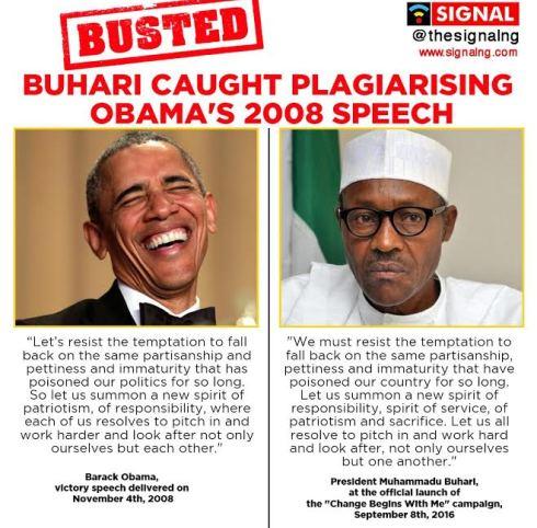 obama and buhari