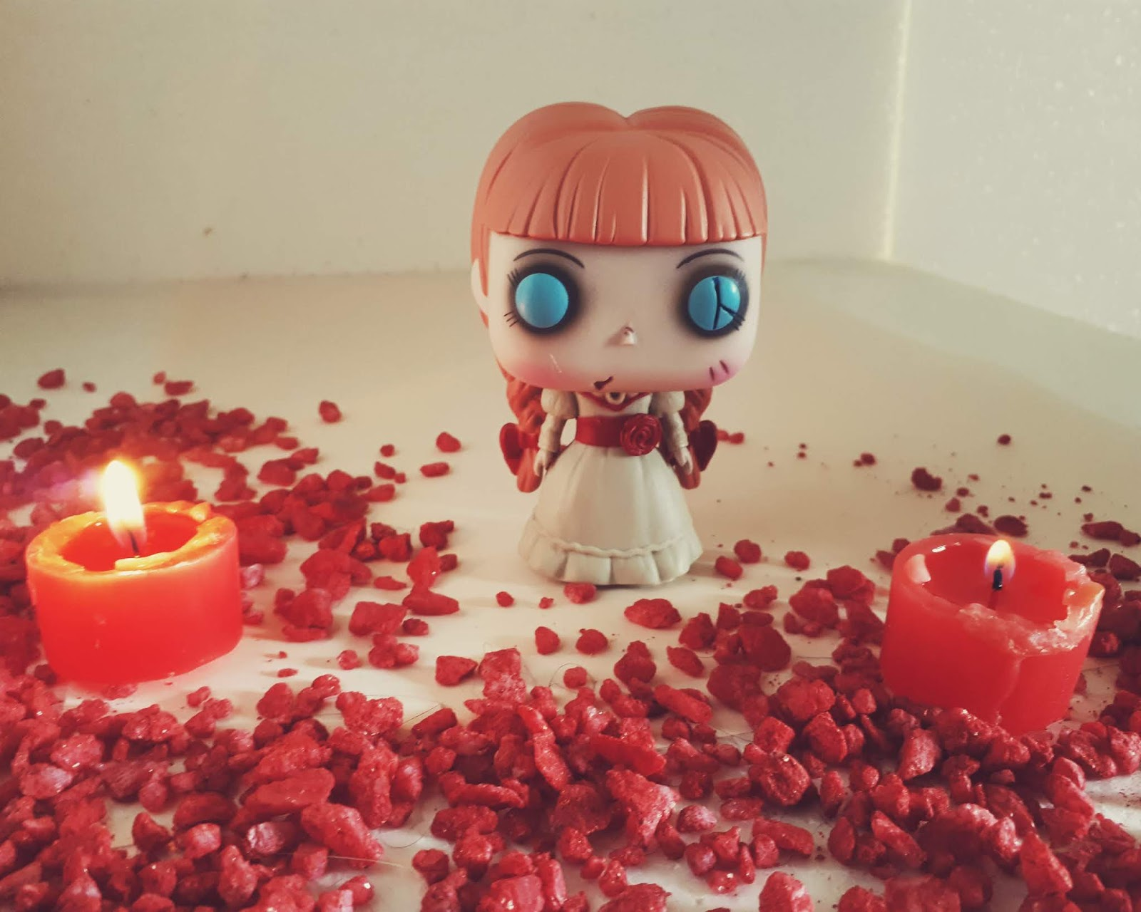 FUNKO: ANABELLE