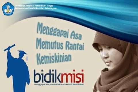 Info Beasiswa Aceh Beasiswa Sobat Bumi Dari Pertamina Foundation Info Beasiswa Beasiswa Bidikmisi Berikut Adalah Beberapa Penyebab Dari Pertanyaan