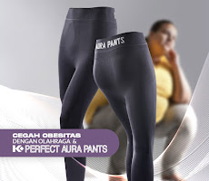 K-Aura Pants <p>Rp2.065.000</p>
