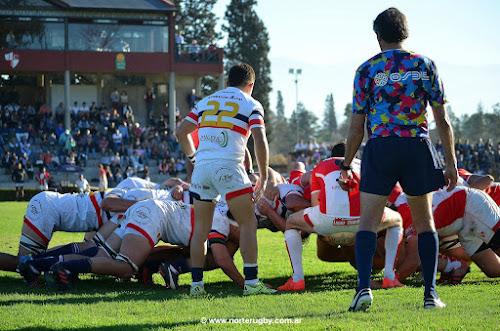 Los nuevos desafíos del rugby fuera del terreno de juego