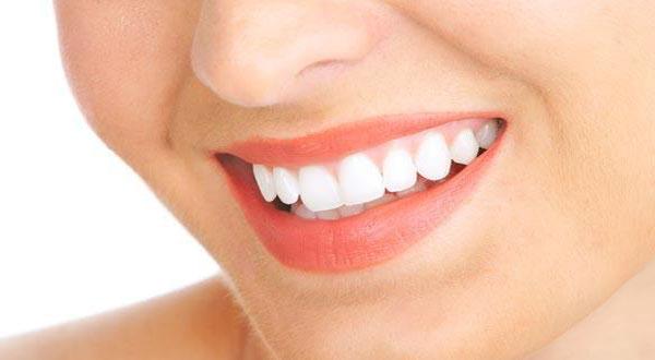 Cara Memutihkan Gigi Secara Alami Kesehatan Tips Kesehatan