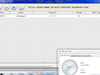Firmware ADVAN i4a 4G By Jogja Cell (Premium)