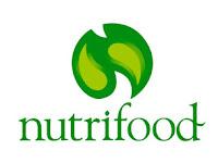 LOWONGAN SEMUA JURUSAN NUTRIFOOD MT PROGRAM - OKTOBER 2017