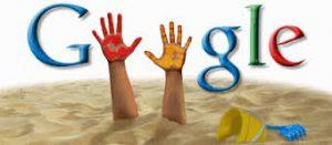 5 Penyebab UTAMA Artikel Postingan Blog anda Hilang dari SERP Google