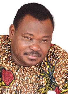 Appeal Court sacks Jimoh Ibrahim as Ondo PDP governorship candidate, reinstates Eyitayo Jegede