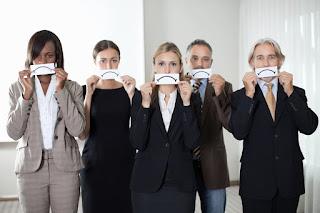 Como engajar equipes desmotivadas? lu seluque luciana seluque engajamento motivação inteligência emocional