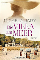 https://www.amazon.de/Die-Villa-am-Meer-Roman/dp/3442485959