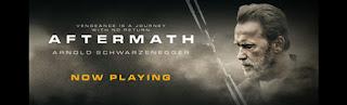 aftermath-akibet