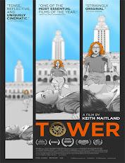 pelicula Tower (2016)