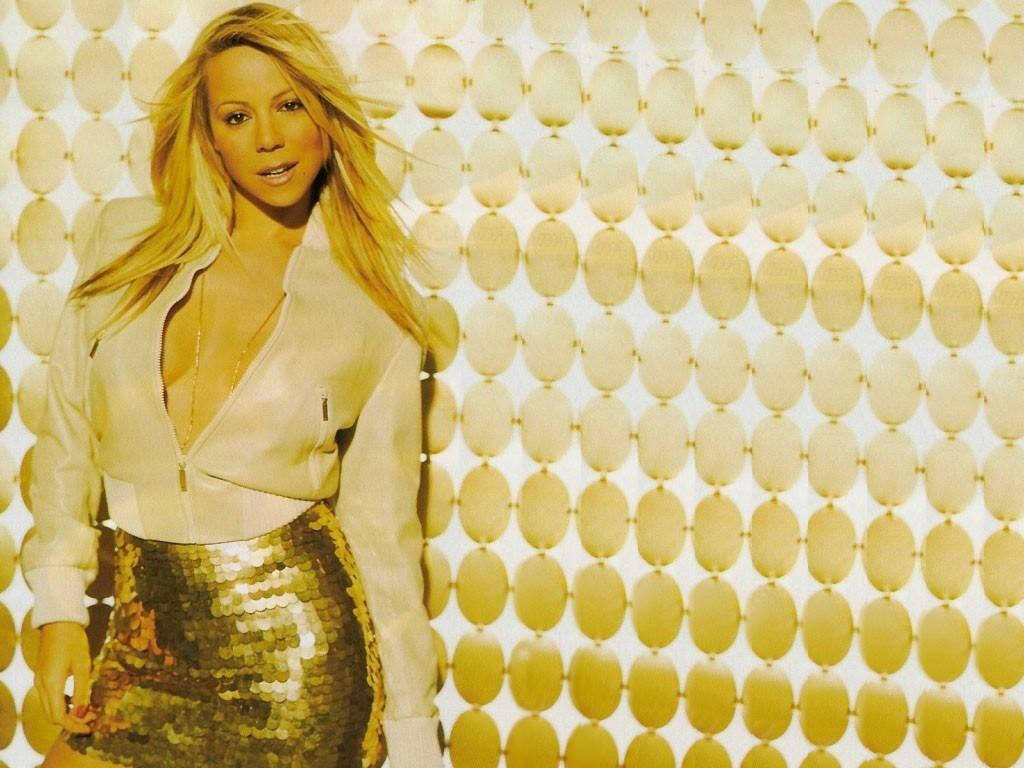 Mariah Carey Hot Pictures, Photo Gallery  Wallpapers Hot -5634