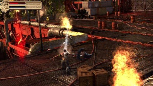 Marlow-Briggs-pc-game-download-free-full-version
