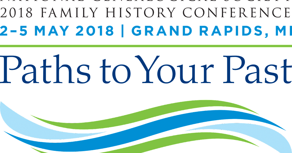 Upfront With Ngs National Genealogical Society Issues