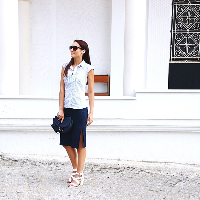 Jelena Zivanovic Instagram @lelazivanovic.Glam fab week.Best work outfits.Najbolji outfit za posao.