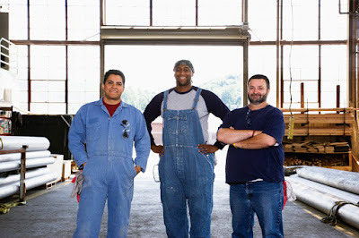 Factory Worker Job Available In Kentucky, USA
