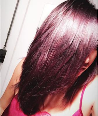 couleur vivid violet