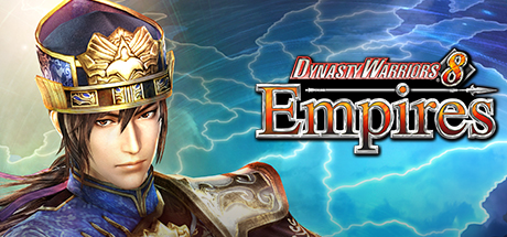 Dynasty Warriors 8 Empires PC Download Full Version