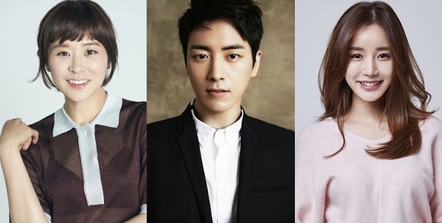 http://www.jnkdrama.com/2017/12/sinopsis-trailer-drama-korea-han-yeo.html