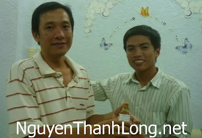 nguyen-thanh-long-marketing-ket-ban-voi-truong-lam-son
