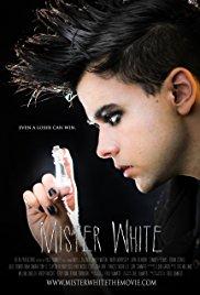 Watch Mister White Online Free 2013 Putlocker
