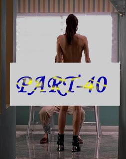 Клипы из фильмов. Часть-40. / Clips from movies. Part-40.