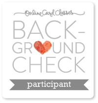 OCC Background Check