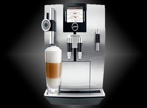 tips-membeli-mesin-kopi.jpg