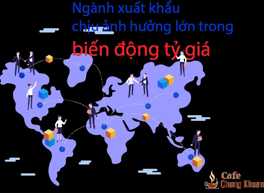 bien-dong-ty-gia