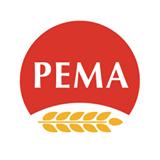 http://www.pema.de/it