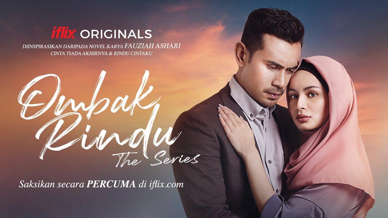 Ombak Rindu The Series (2019)