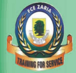 FCE Zaria Online Semester Results 2016/2017 Released