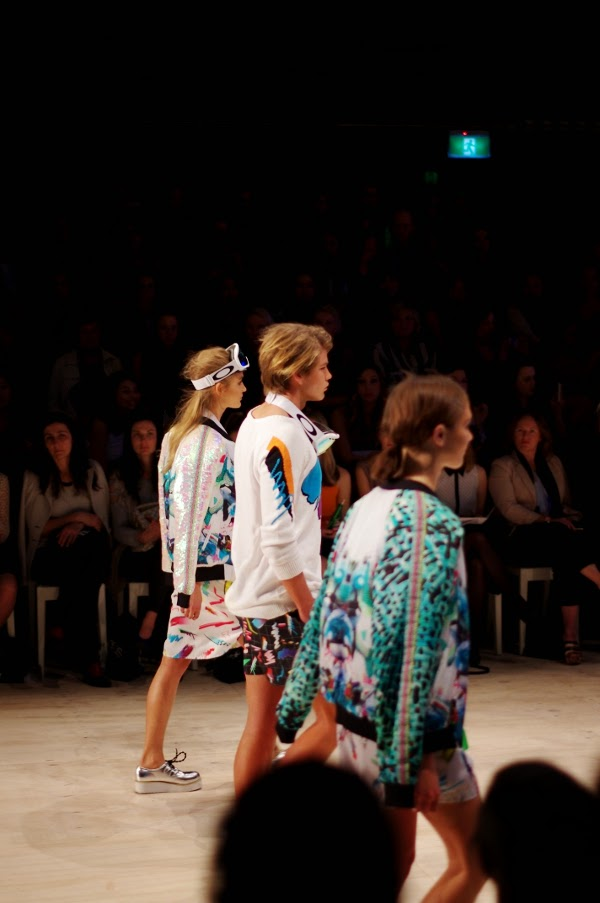 emma mulholland, sports luxe, merecedes-benz, mercedes-benz fashion festival, mbffs, mbff, mercedes-benz fashion festival sydney