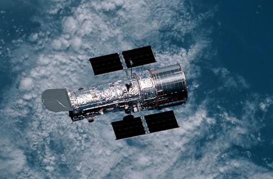 veneastro3000. Blog educativo.: El Telescopio