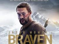 Nonton Film Braven (2018) Full HD Subtitle Indonesia