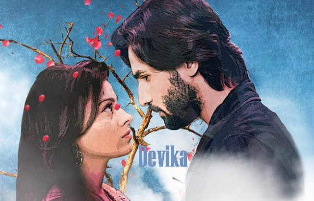 'Devika' Upcoming Star Utsav Tv Serial Wiki Story,Cast,Timing,Title Song