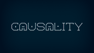 Apk Android Play Store: Causality v1 0 3 Apk